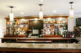 Sapori Bar