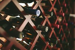 Sapori Wine
